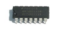 components_74hc126_t.jpg
