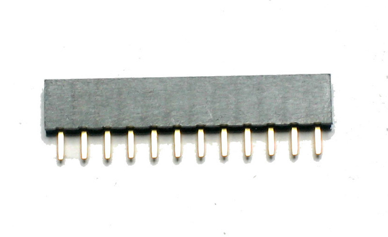 components_2mm-12pos.jpg