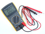 components_ID71multimeter_LRG.jpeg