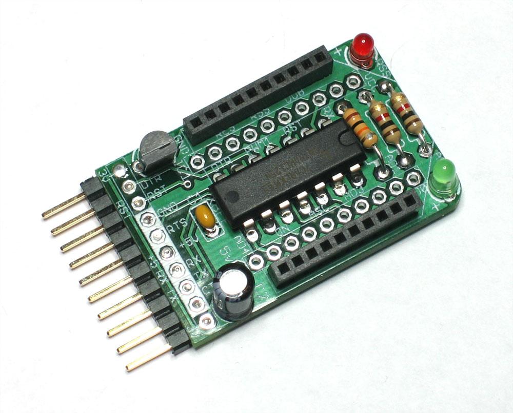 components_2977097004_438617ddc9_o.jpg