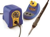 tools_soldering_iron_upgrade.jpeg