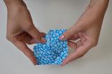braincrafts_risa_origami_lotus_pt10.jpg