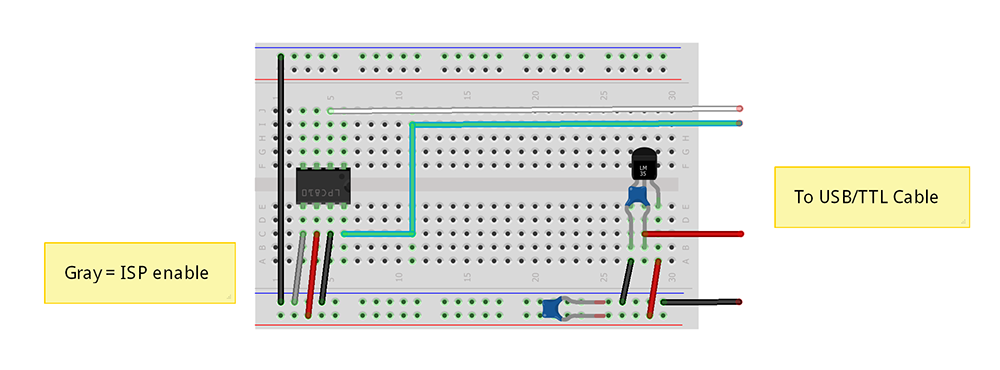microcontrollers_LPC810_ISP_1000w.png