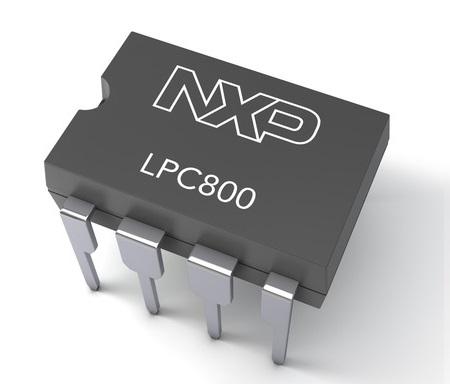 microcontrollers_lpc800_dip8.jpg