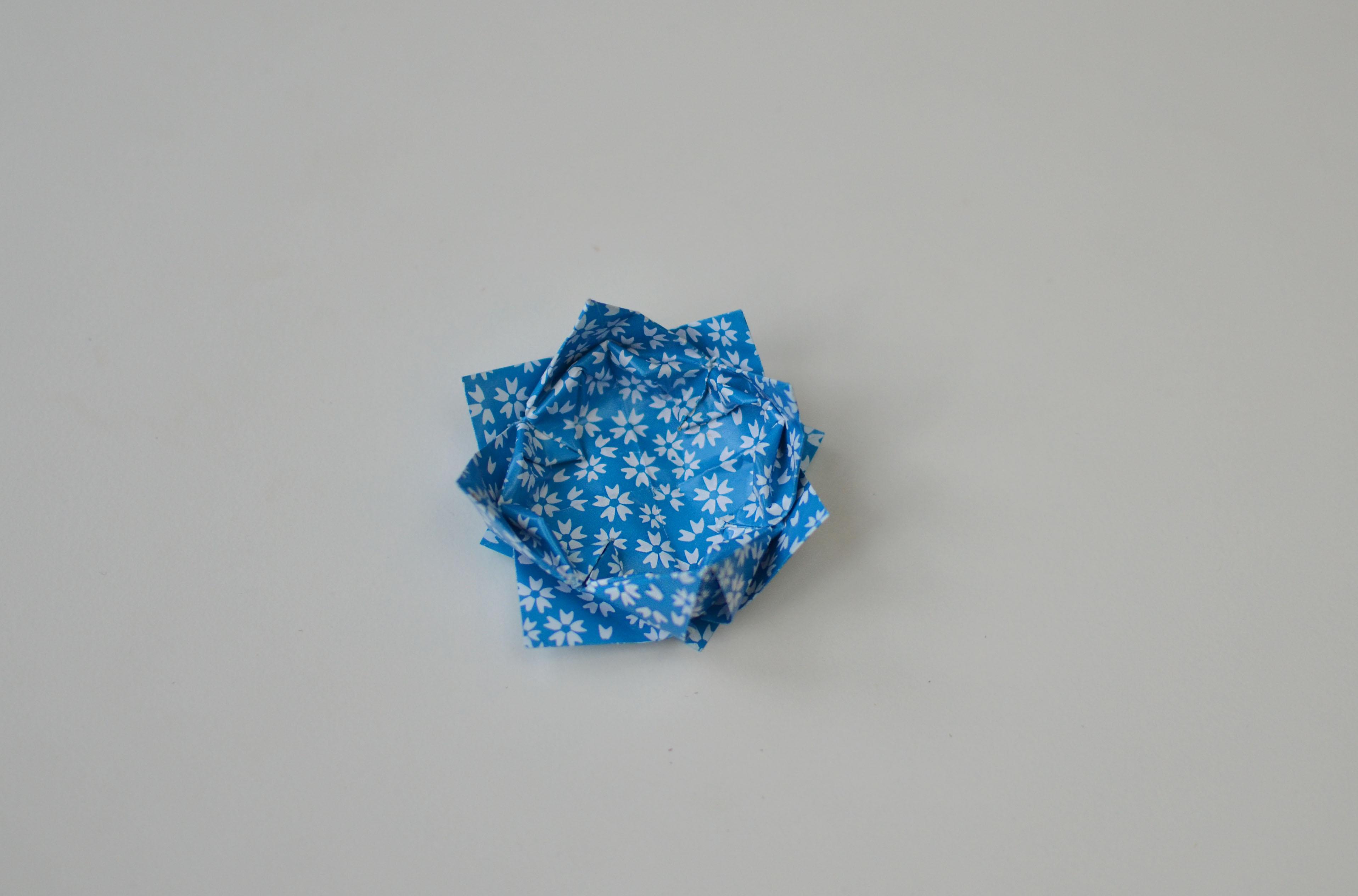 braincrafts_final_lotus_origami_product.jpg