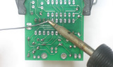 tools_socketsolder.jpg