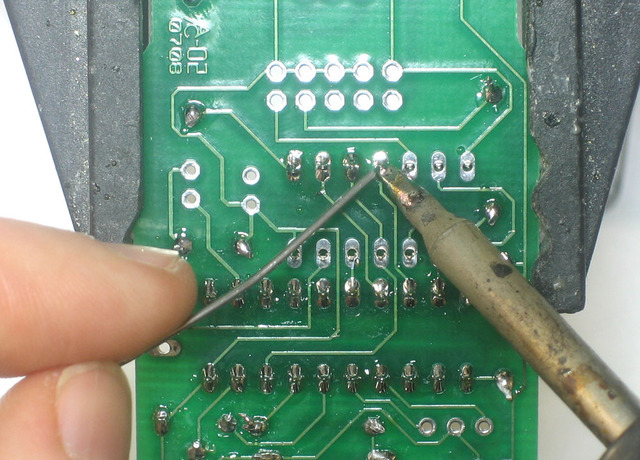 tools_buffsolder.jpg