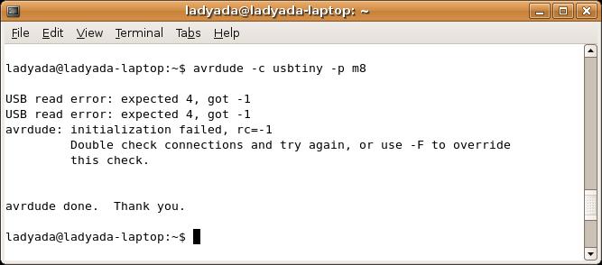 tools_avrdudeerrors.png