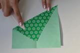 braincrafts_frog_origami_pt3.jpg