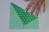 braincrafts_frog_origami_pt5.jpg