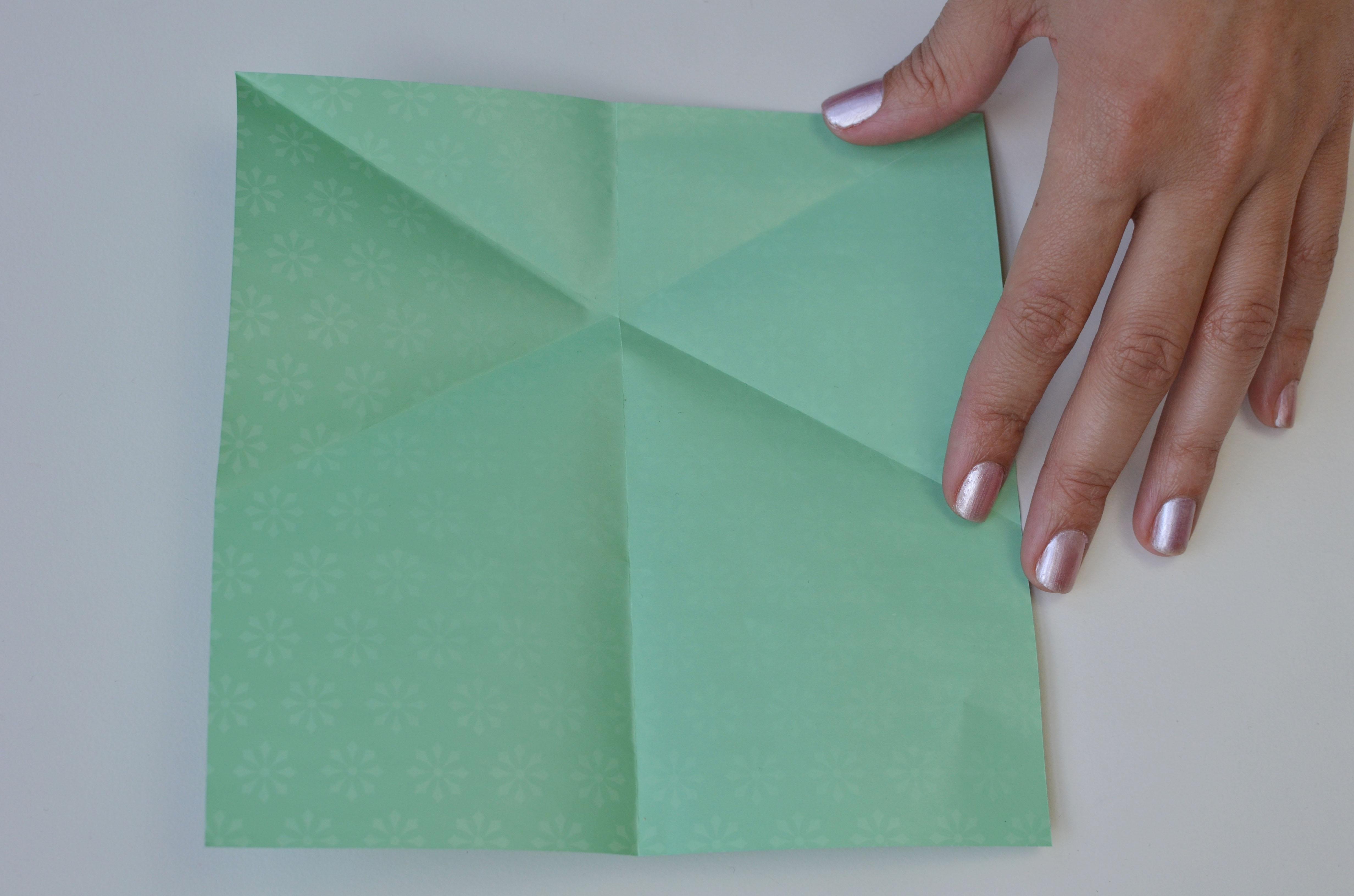 braincrafts_frog_origami_pt6.jpg