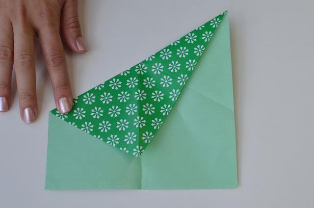 braincrafts_frog_origami_pt7.jpg
