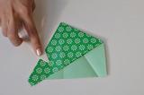 braincrafts_frog_origami_pt12.jpg