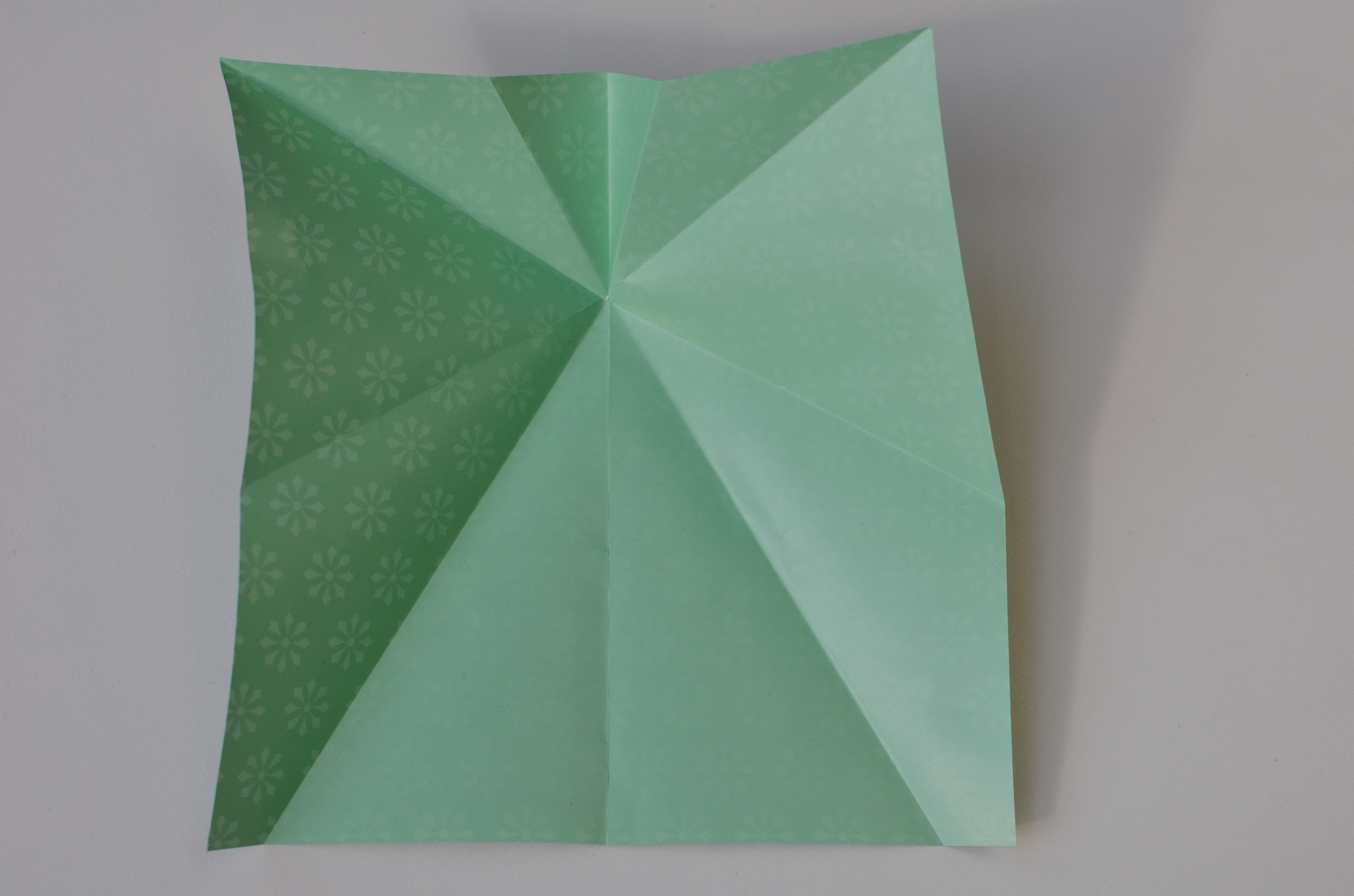 braincrafts_frog_origami_pt13.jpg