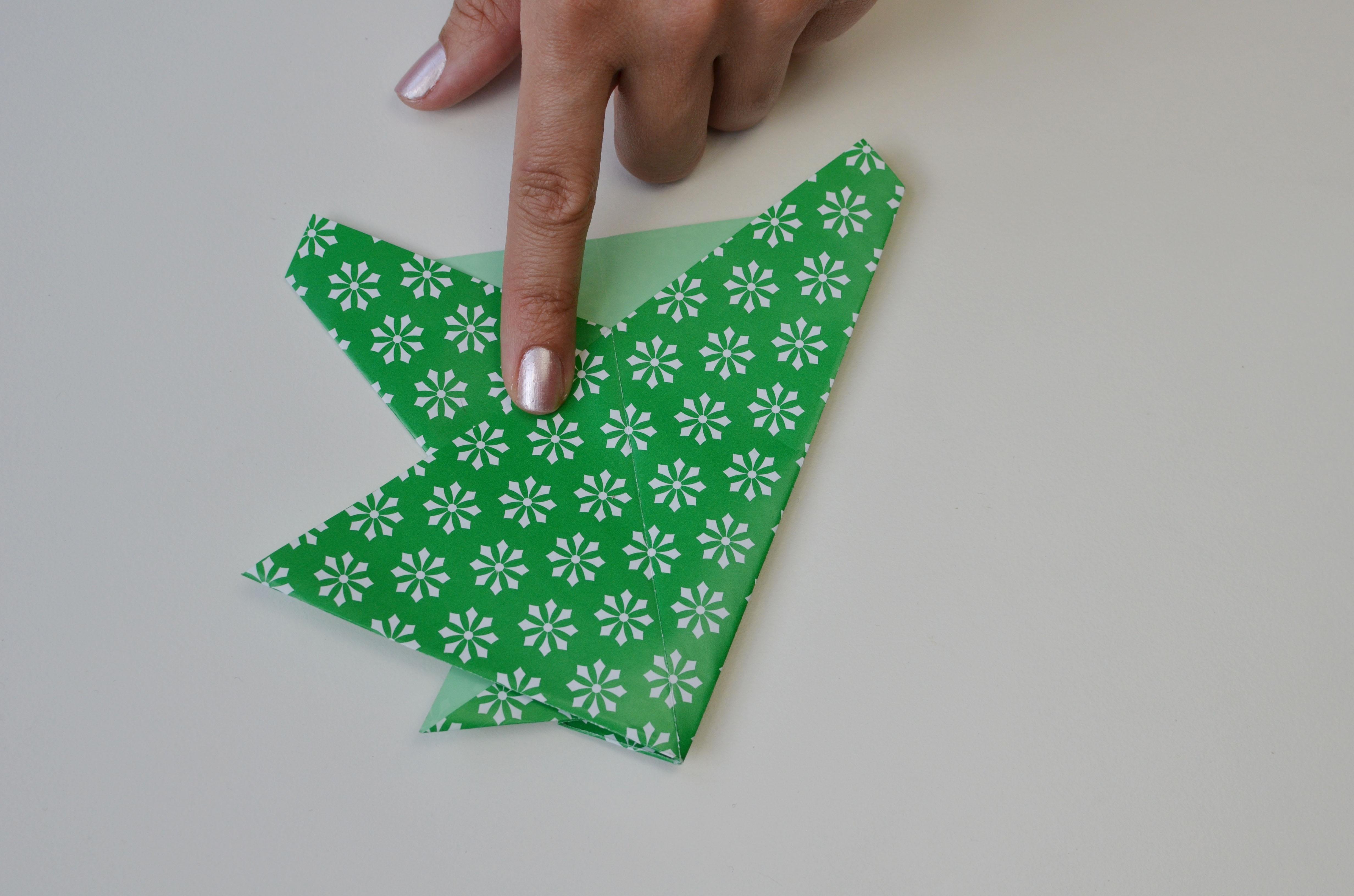braincrafts_frog_origami_pt23.jpg