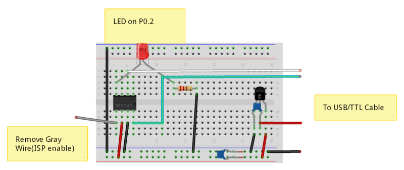 microcontrollers_LPC810-Blinky_bb.png