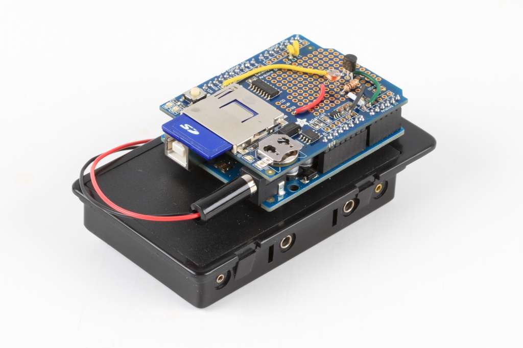 adafruit_products_2013_04_06_IMG_1591-1024.jpg