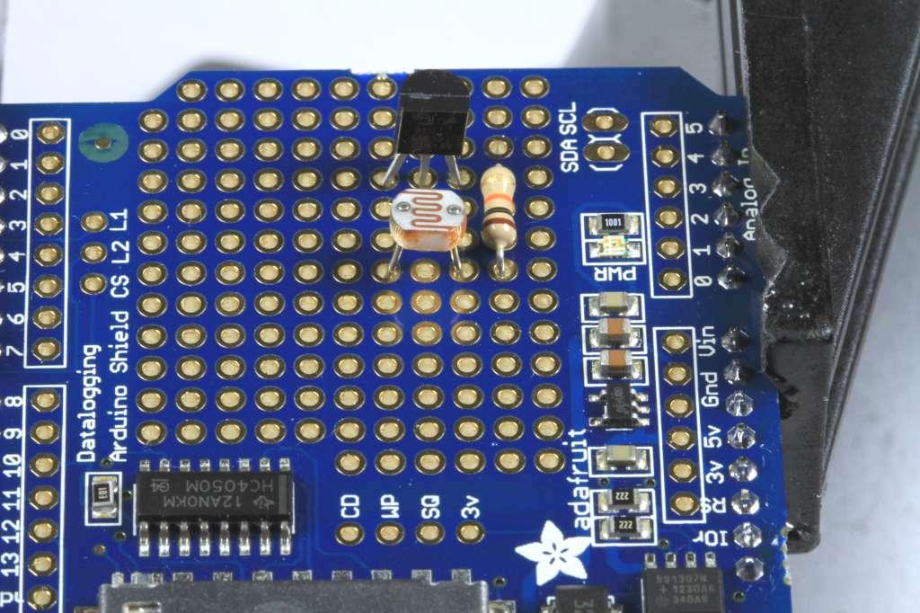 adafruit_products_2013_04_06_IMG_1567-1024.jpg