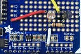 adafruit_products_2013_04_06_IMG_1572-1024.jpg