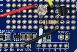 adafruit_products_2013_04_06_IMG_1573-1024.jpg