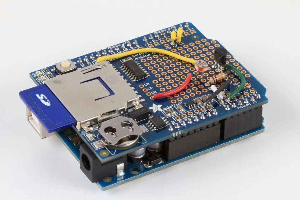 Arduino Satışı - Trkiye Distribtr