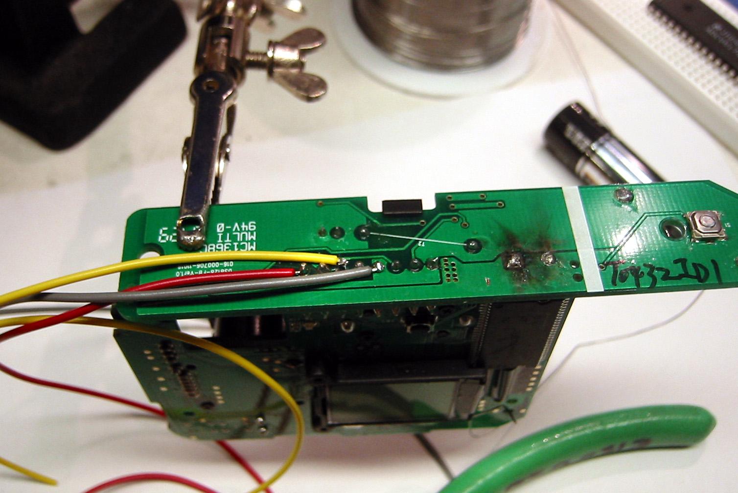 tools_wires.jpg