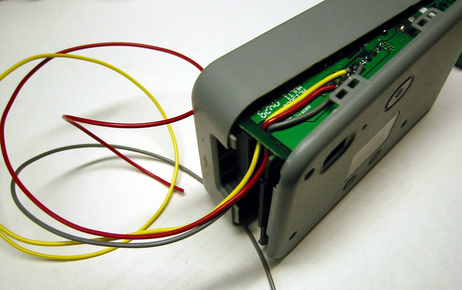 tools_wireroute.jpg