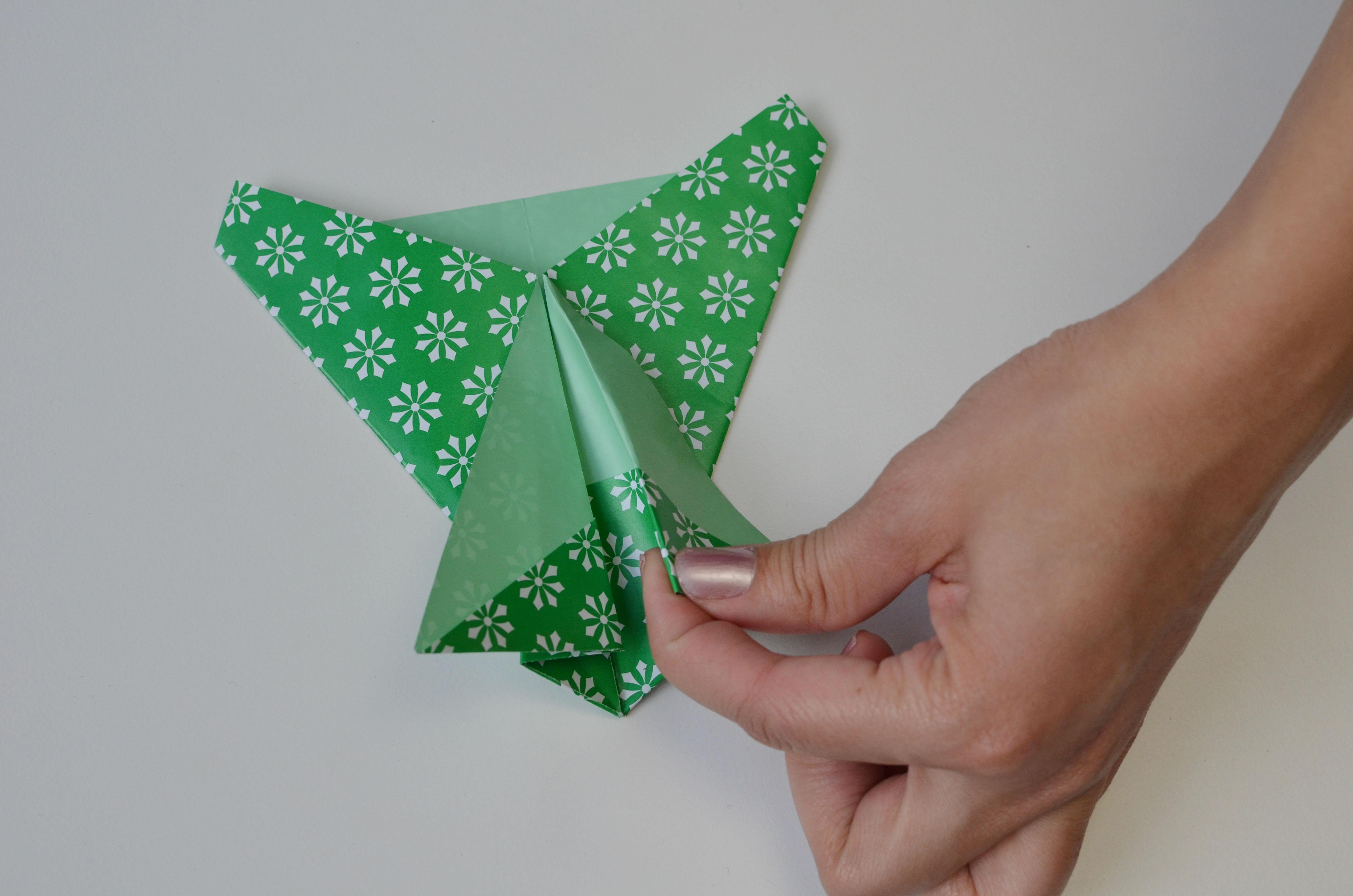 braincrafts_frog_origami_pt25.jpg