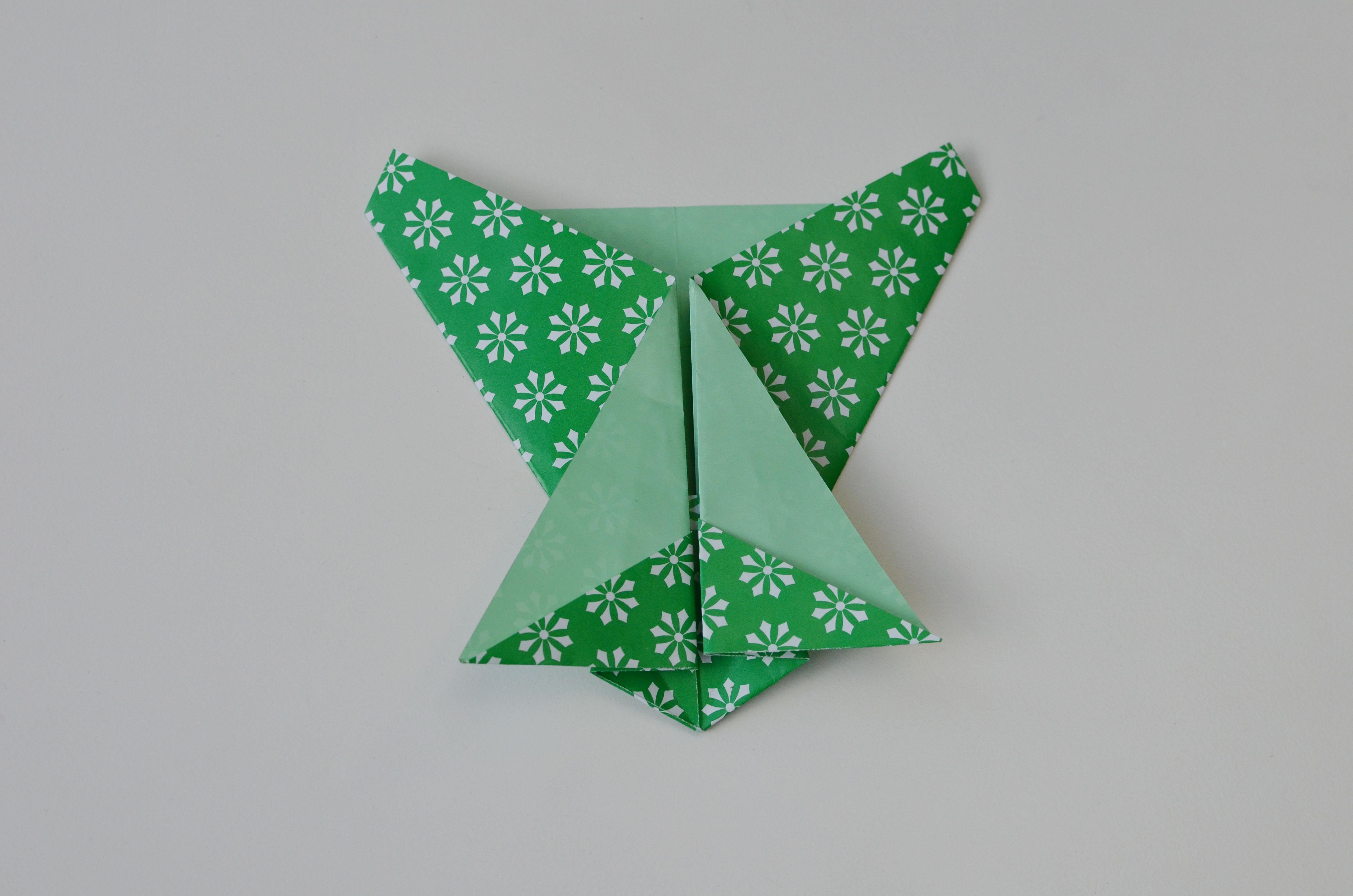 braincrafts_frog_origami_pt26.jpg