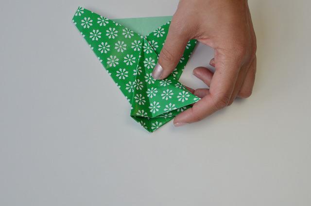 braincrafts_frog_origami_pt27.jpg