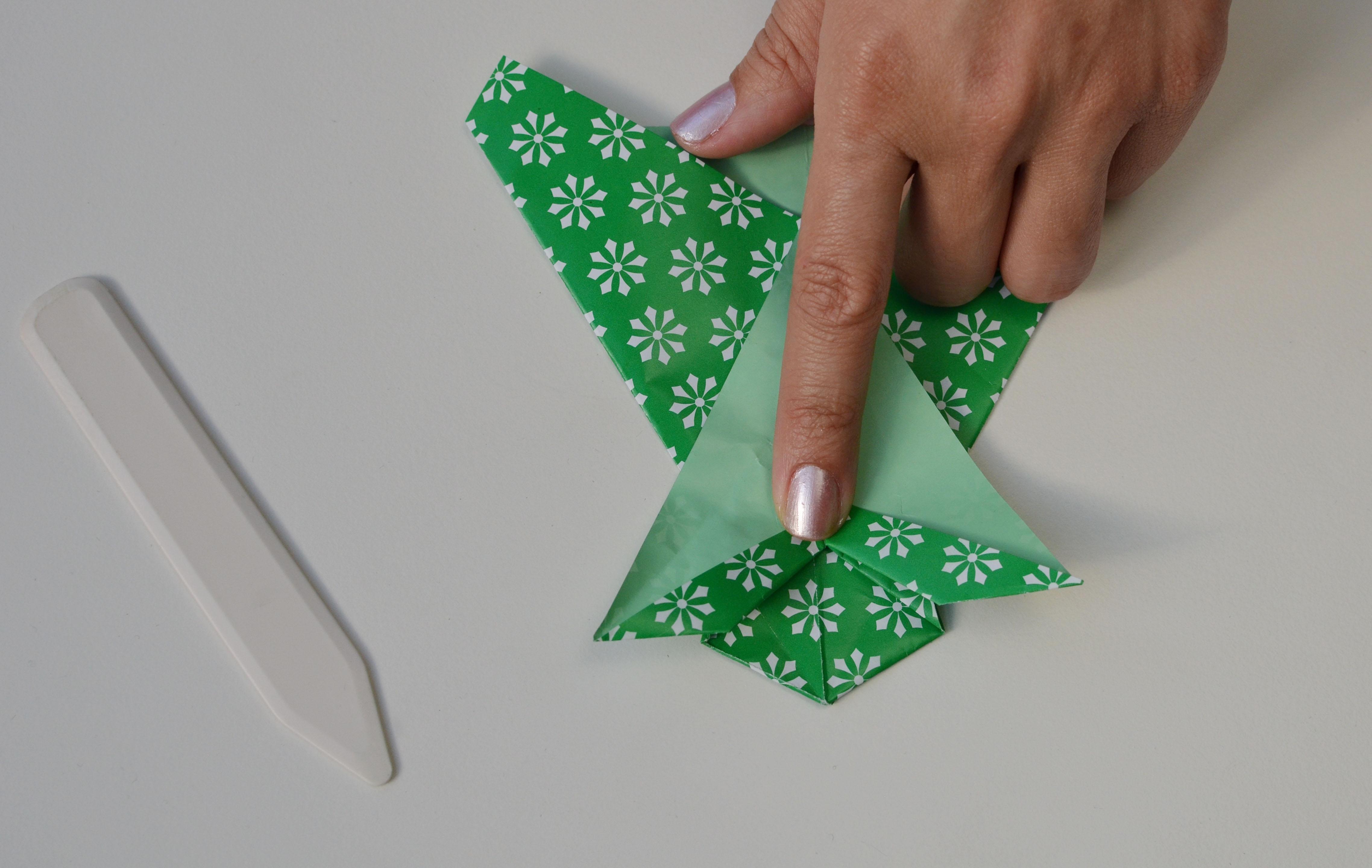 braincrafts_frog_origami_pt32.jpg