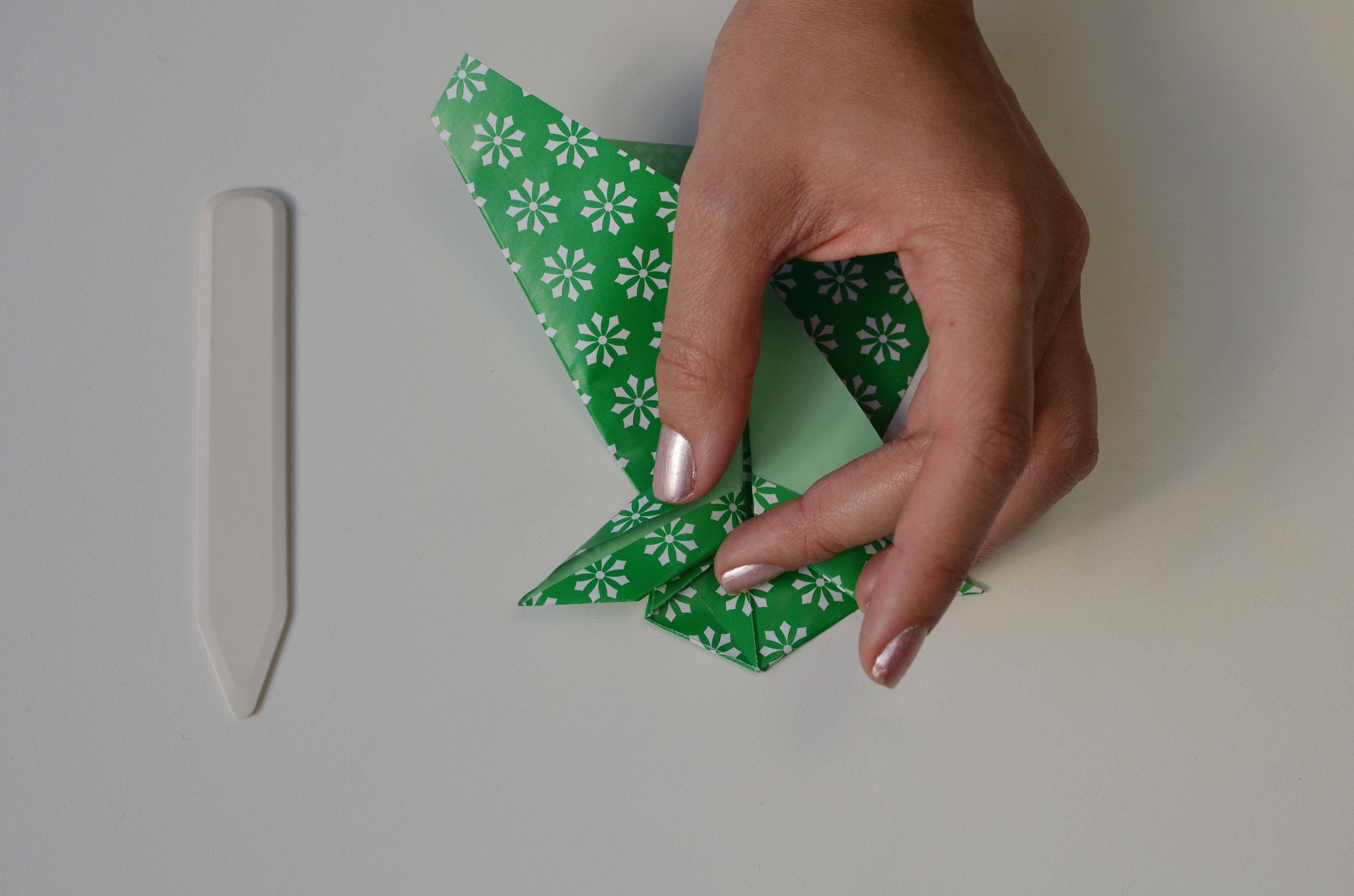 braincrafts_frog_origami_pt34.jpg