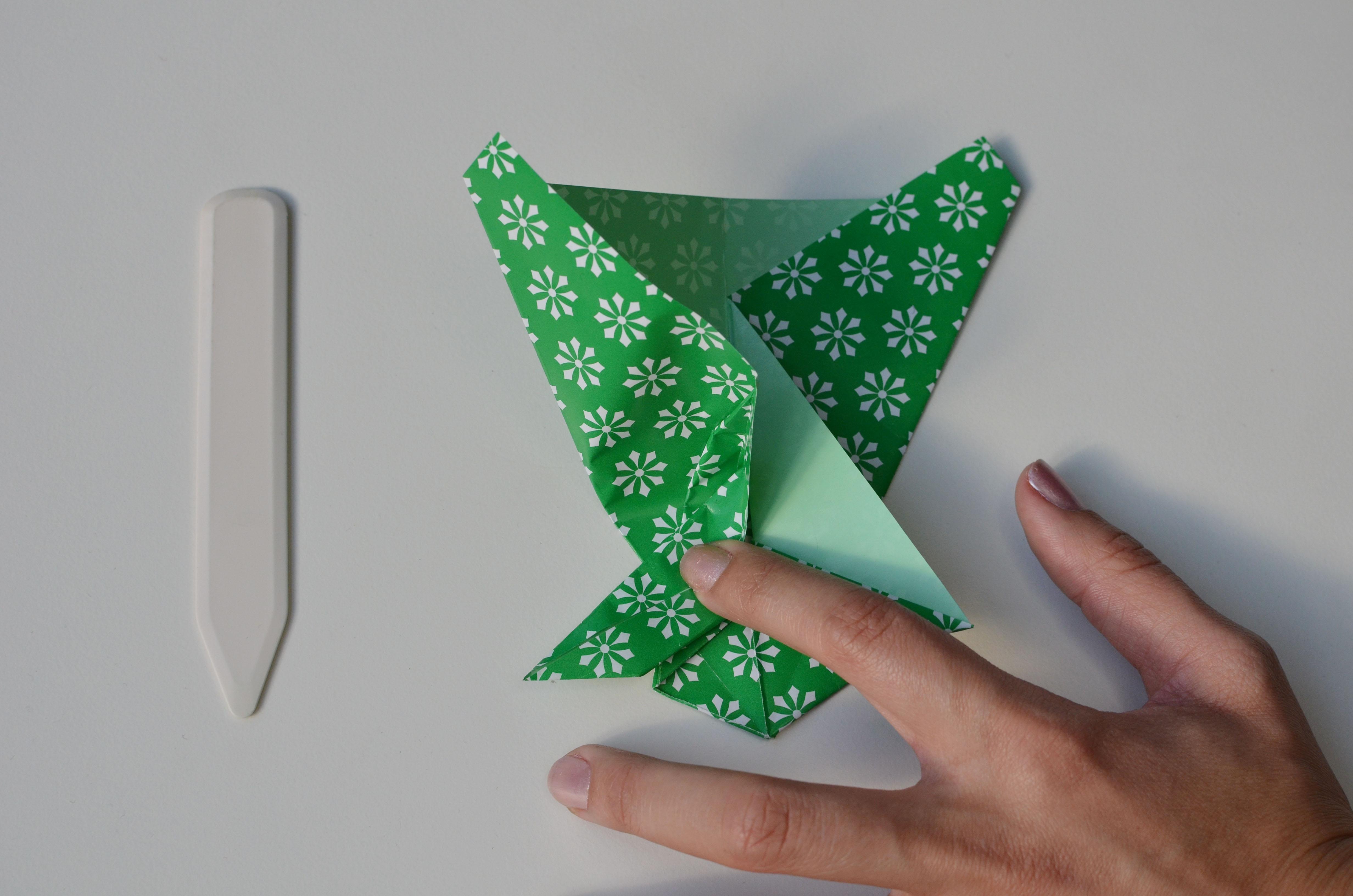 braincrafts_frog_origami_pt35.jpg