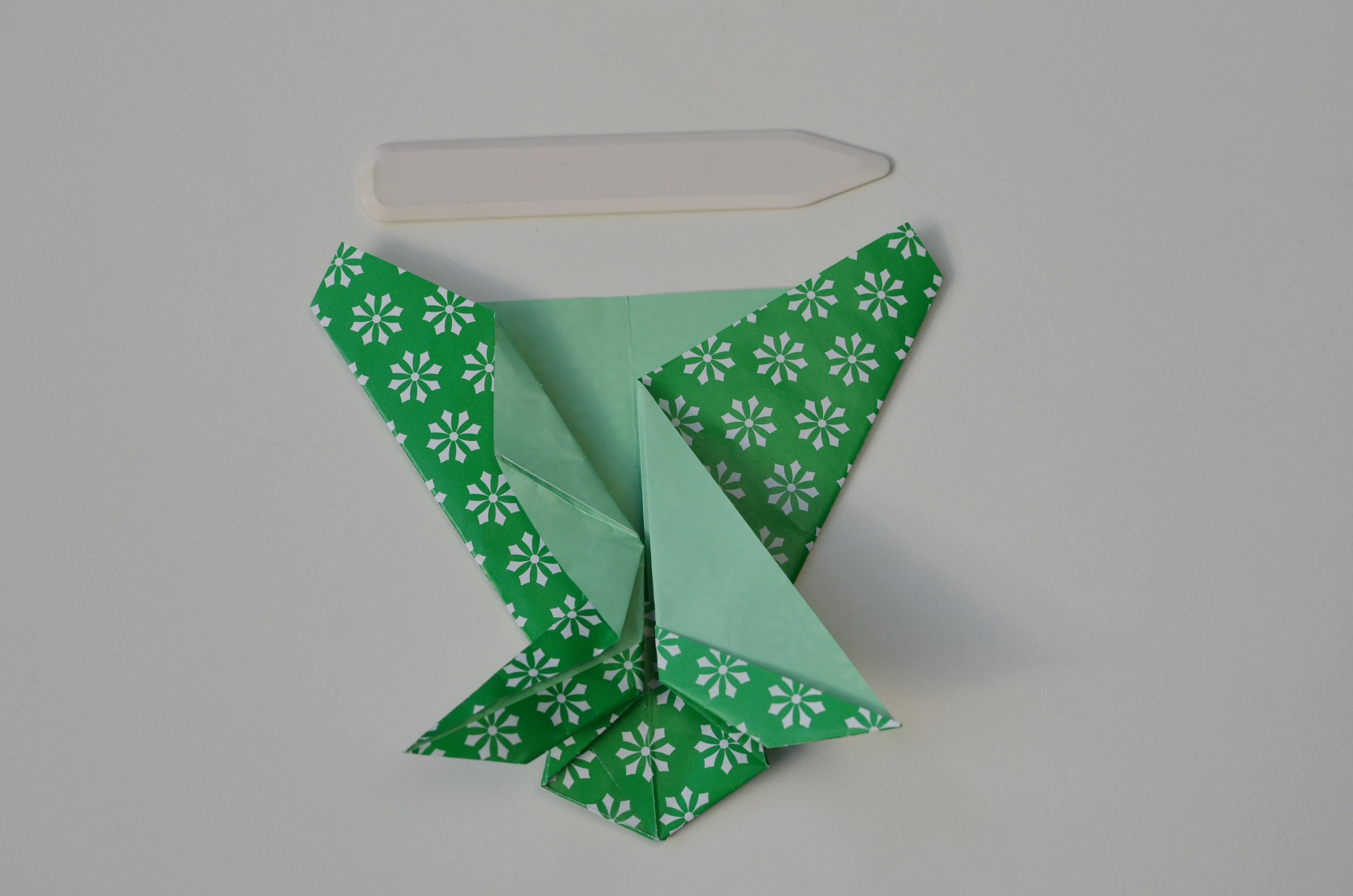 braincrafts_frog_origami_pt36.jpg