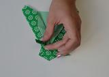 braincrafts_frog_origami_pt40.jpg