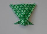 braincrafts_frog_origami_pt43.jpg