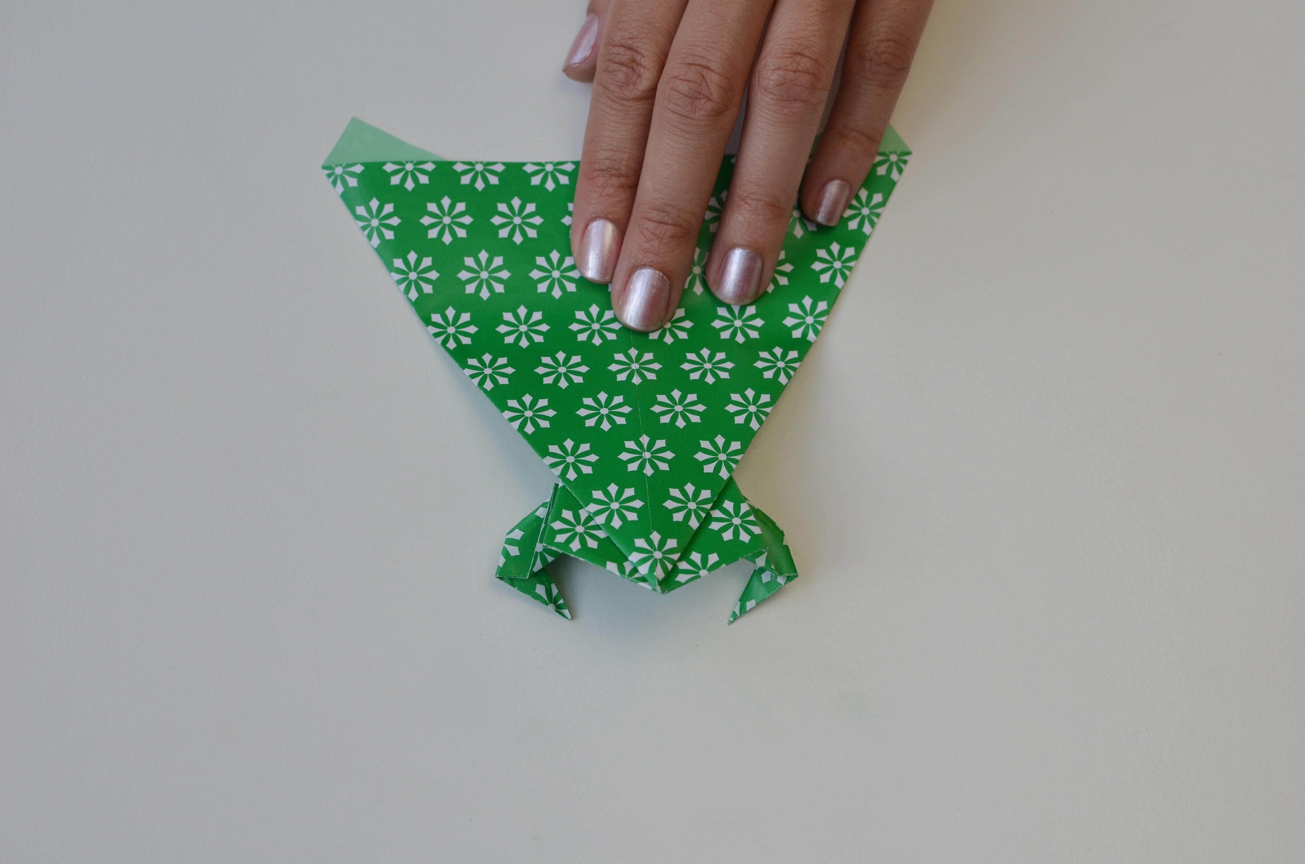 braincrafts_frog_origami_pt46.jpg