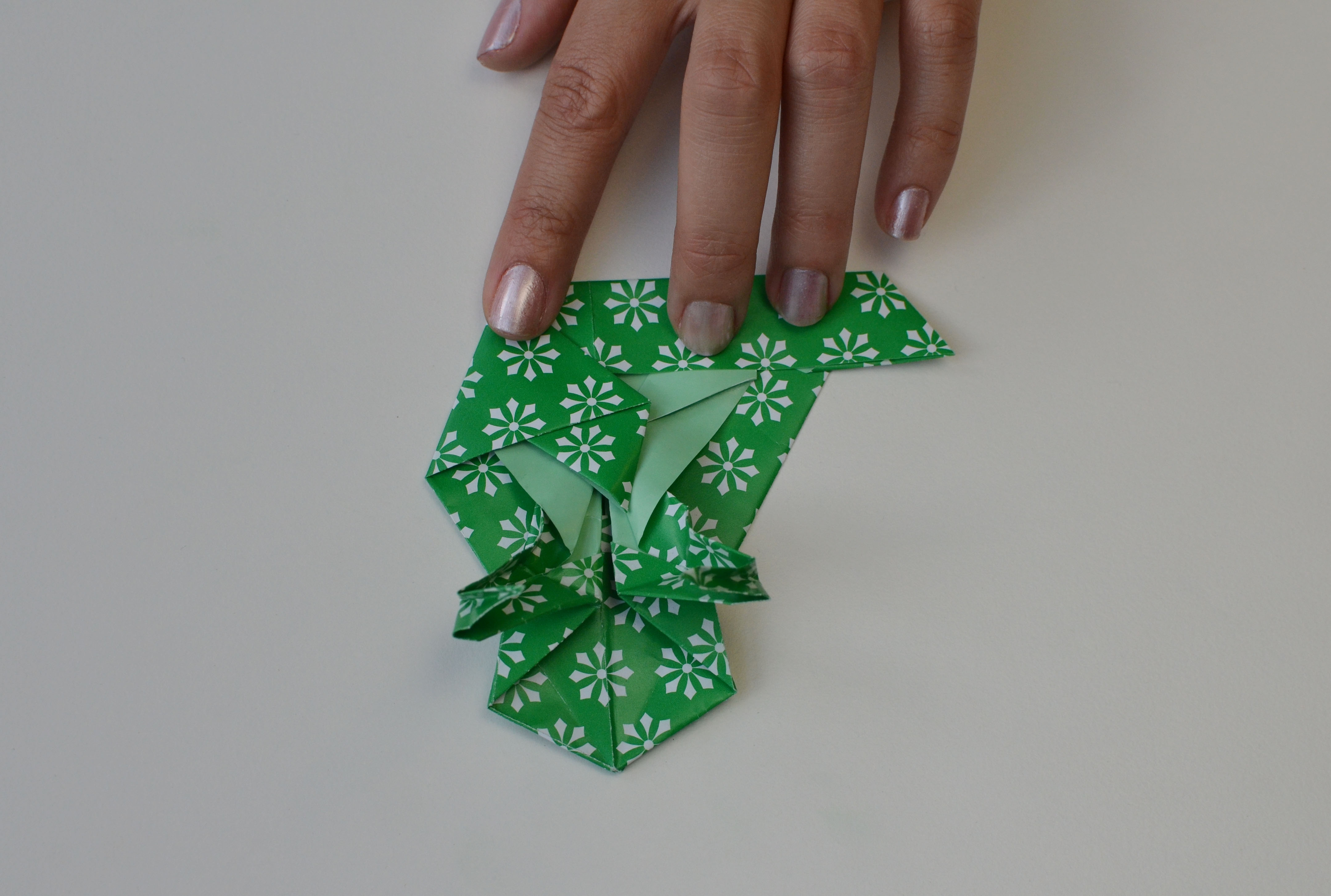 braincrafts_frog_origami_pt51.jpg