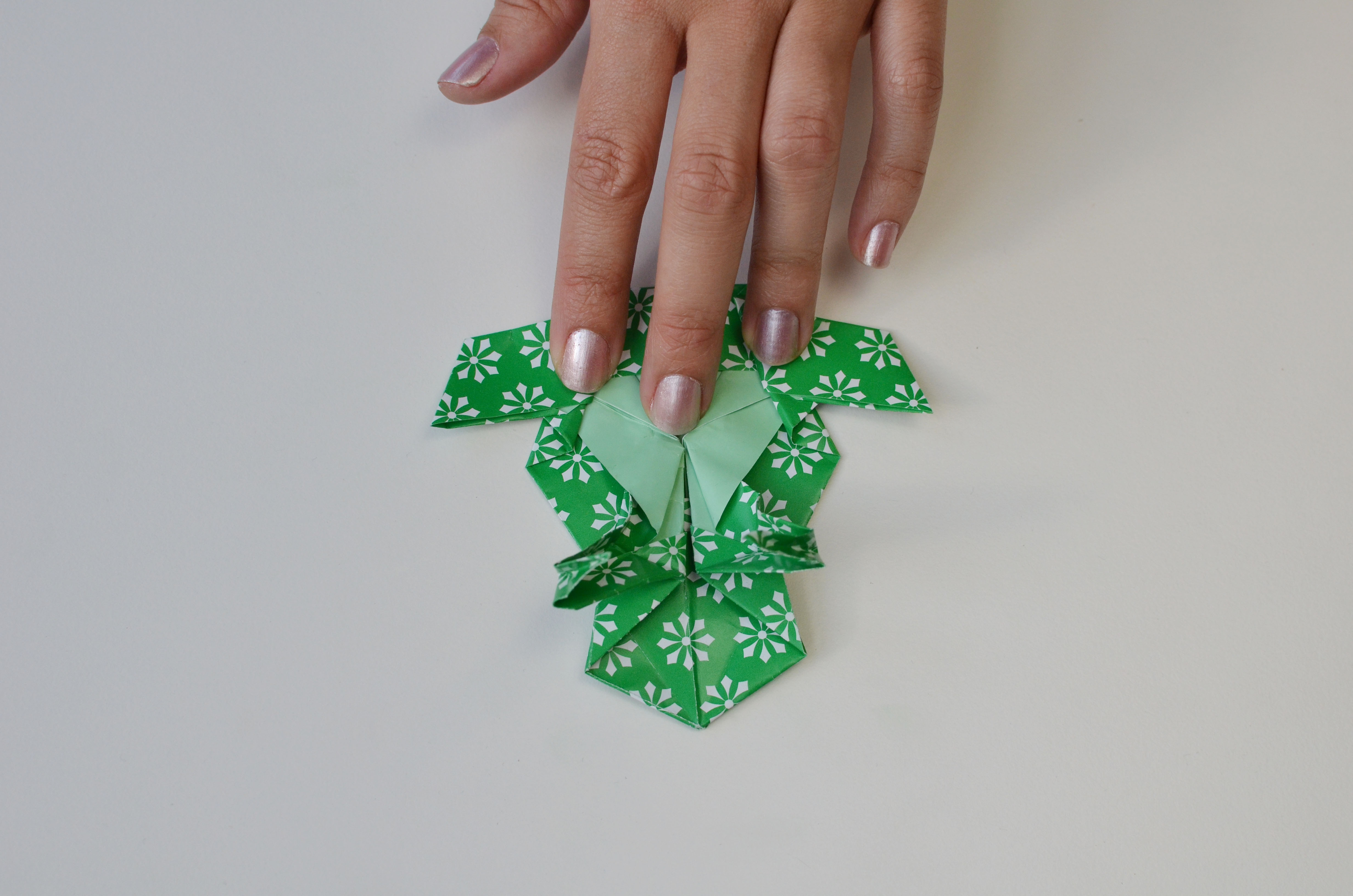 braincrafts_frog_origami_pt54.jpg