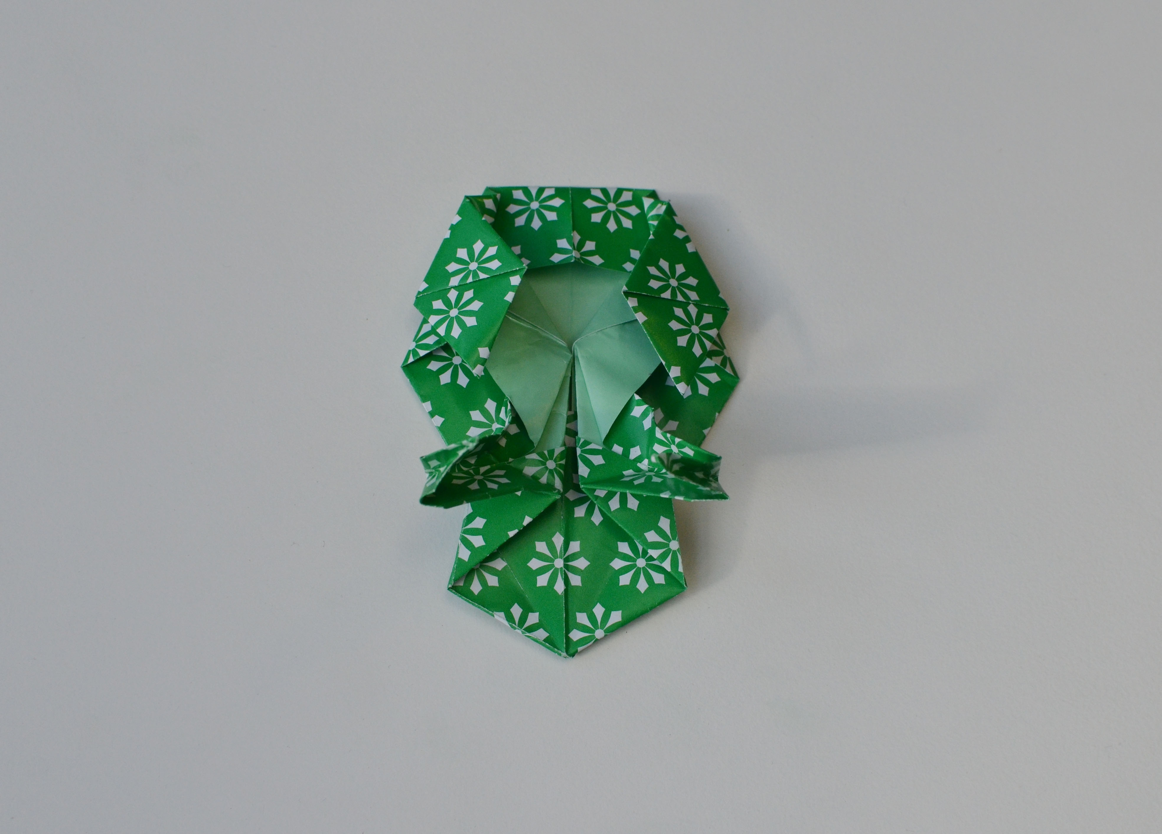 braincrafts_frog_origami_pt55.jpg