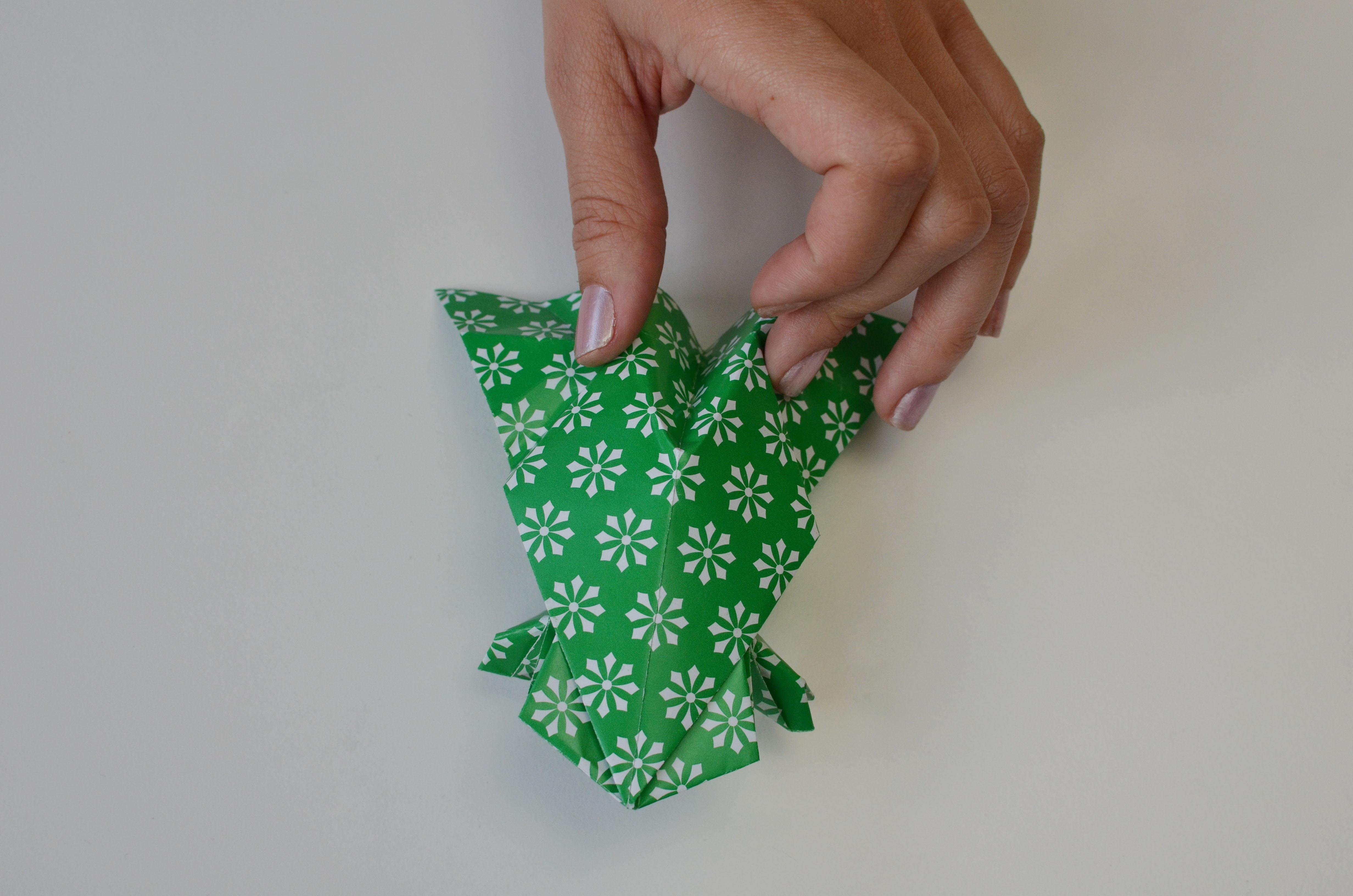 braincrafts_frog_origami_pt59.jpg