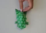 braincrafts_frog_origami_pt70.jpg