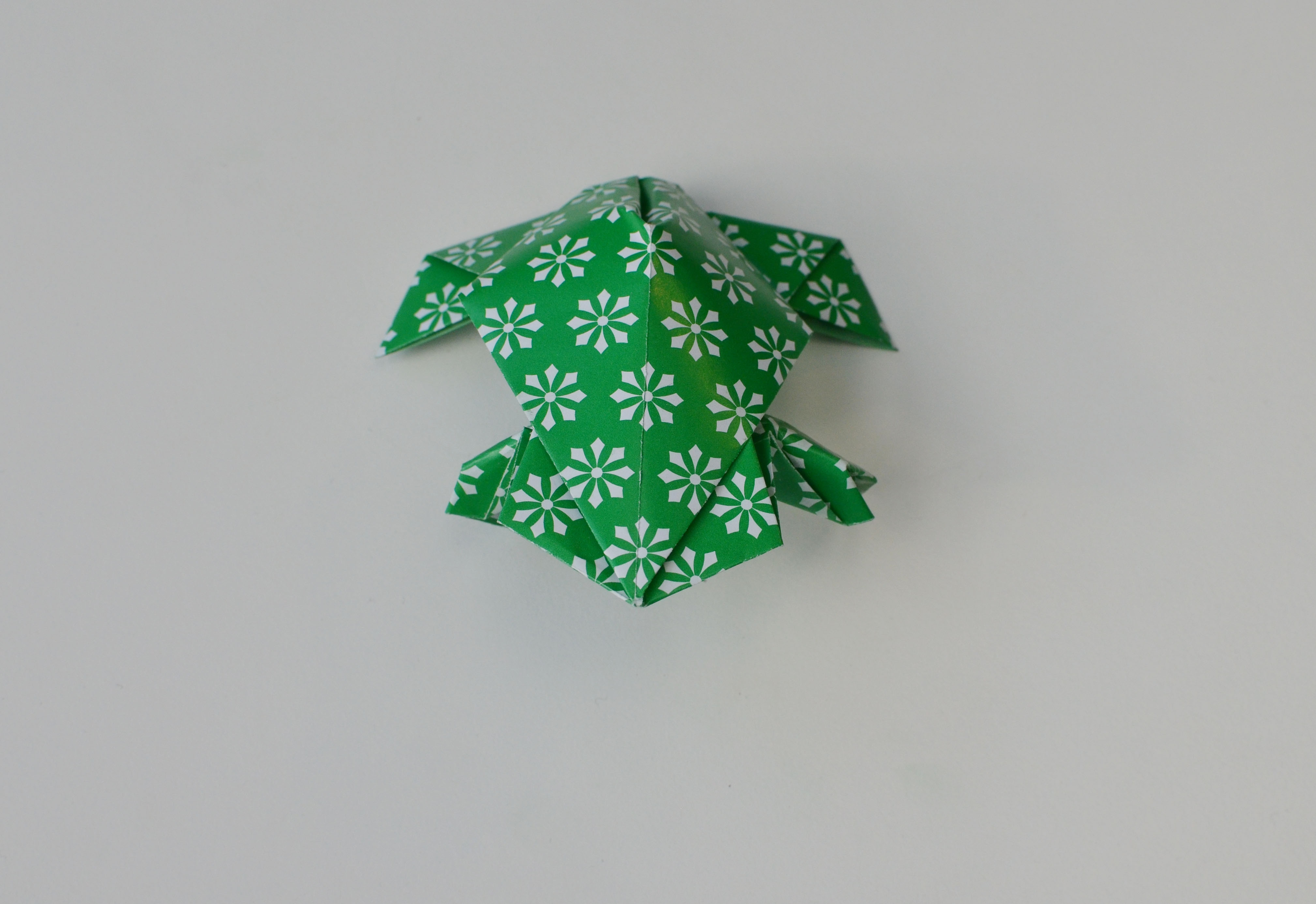 braincrafts_frog_origami_pt72.jpg