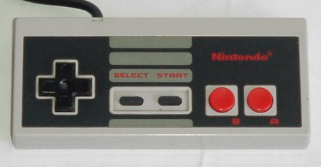 gaming_NES.jpg