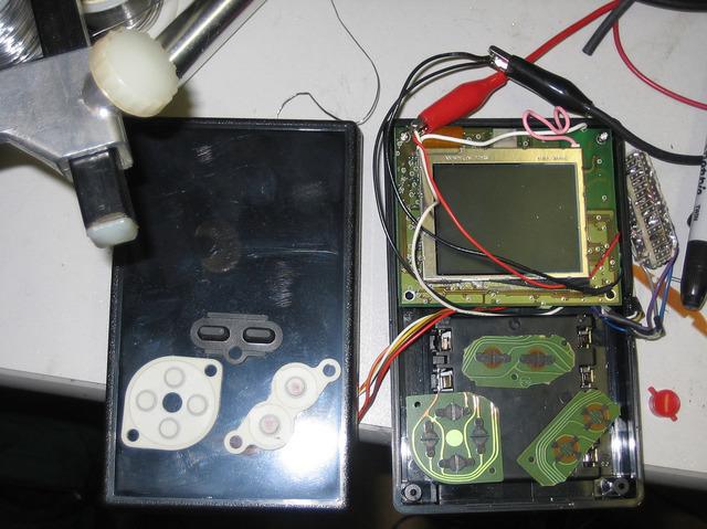 gaming_389927480_62172dbc3e_b.jpg