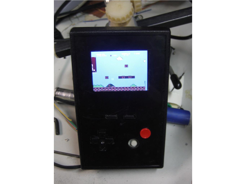 gaming_389926199_d751b7bd50_b.jpg