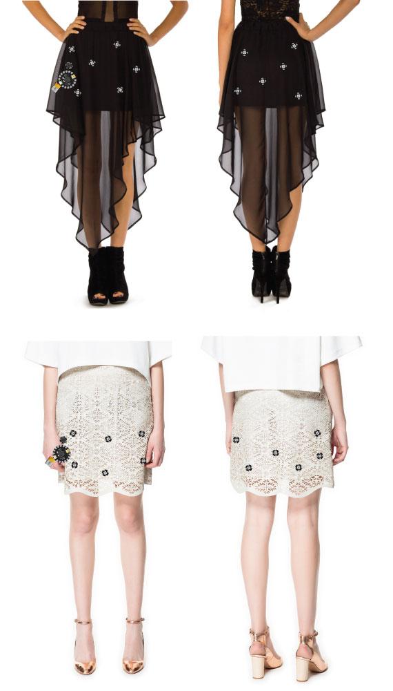 flora_twinkle-skirt.jpg