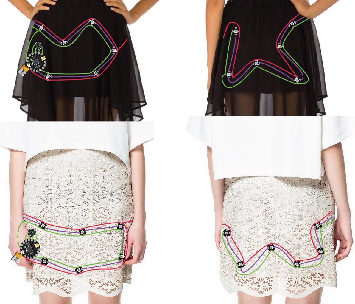 flora-sparkle-skirt-diagram.jpg