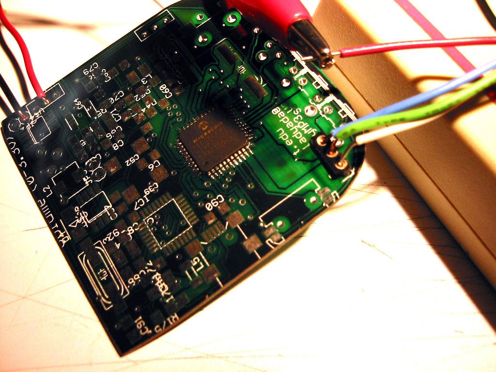 projects_389254715_ac89c52cd3_b.jpg