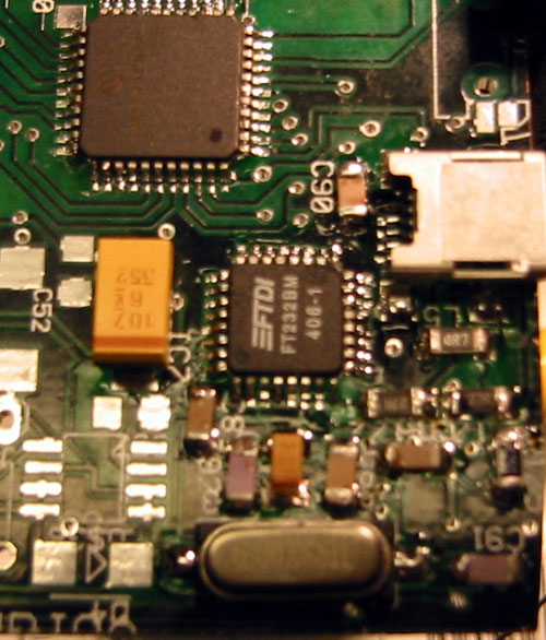 projects_389256530_d7b66f4e3a_o.jpg